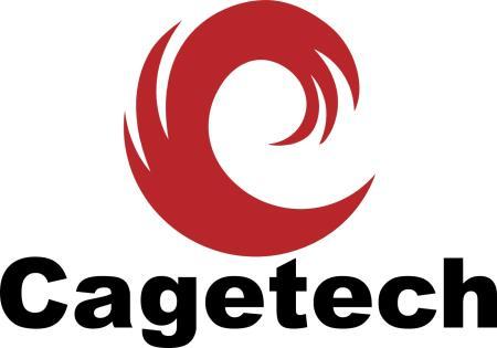 Cage Tech Enterprises - Crestwood, NSW 2620 - 0431 368 848 | ShowMeLocal.com
