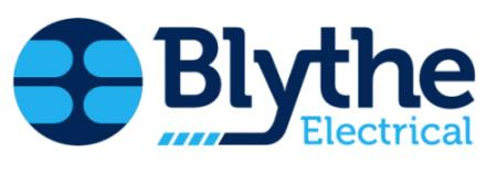 Blythe Electrical - Birmingham, Warwickshire B46 2JA - 01675 464009 | ShowMeLocal.com