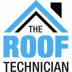 The Roof Technician Inc - North York, ON M3J 2R8 - (416)826-0040 | ShowMeLocal.com