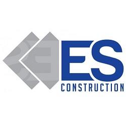 ES Construction - Barrie, ON L4N 0P5 - (416)906-7717 | ShowMeLocal.com