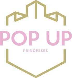 Pop Up Princesses - Blackburn, Lancashire BB1 7ED - 01254 679852   ShowMeLocal.com