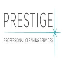 Prestige Professional Cleaning Services - Port Talbot, West Glamorgan SA12 7PT - 07967 404710   ShowMeLocal.com
