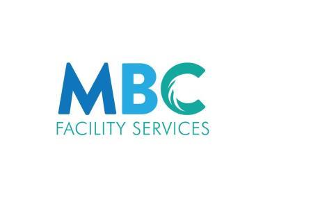 Mbc Facility Services - Deer Park, VIC 3023 - 0414 787 780   ShowMeLocal.com
