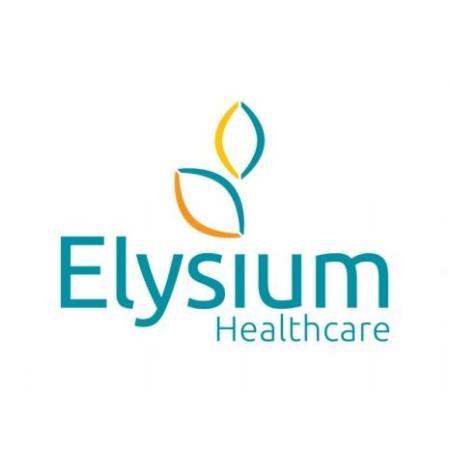 Arbury Court Elysium Healthcare - Warrington, Cheshire WA2 8TR - 01925 400600 | ShowMeLocal.com