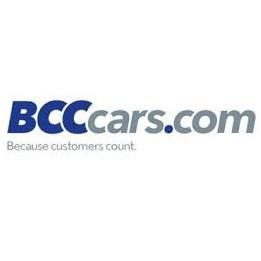Bcc Suzuki Bolton - Bolton, Lancashire BL2 6AA - 44120 482862 | ShowMeLocal.com