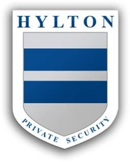 Hylton Security - Oroville, CA 95966 - (530)415-0995 | ShowMeLocal.com