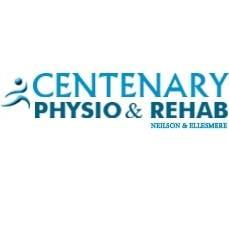 Centenary Physio & Rehab - Scarborough, ON M1E 4B8 - (416)724-4466 | ShowMeLocal.com
