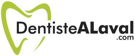 Dentiste À Laval - Laval, QC H7E 0A6 - (450)664-0600 | ShowMeLocal.com