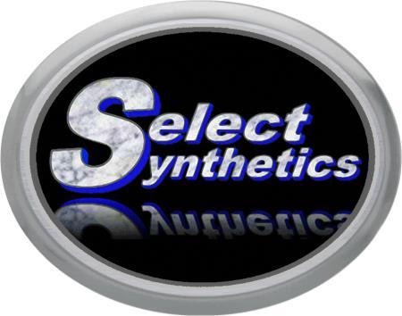 Select Synthetics - AMSOIL Authorized Dealer - Geraldton, ON P0T 1M0 - (807)853-0807 | ShowMeLocal.com