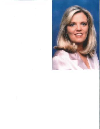 Cathy Park Remax Masters - Glendora, CA 91740 - (626)914-5858   ShowMeLocal.com