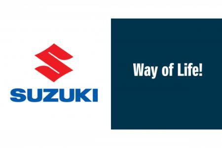 Bcc Suzuki Blackburn Blackburn 01254 867575