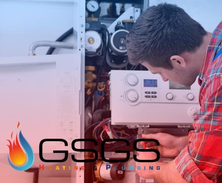 Gsgs Heating And Plumbing - Newcastle Upon Tyne, Tyne and Wear NE13 9DD - 07429 189347 | ShowMeLocal.com