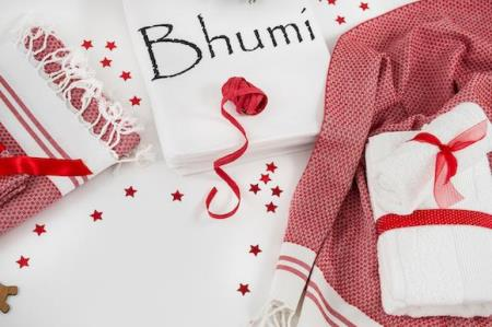 Bhumi - Richmond, VIC 3121 - 1300 692 486 | ShowMeLocal.com