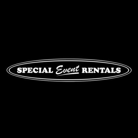 Special Event Rentals Regina - Regina, SK S4N 6A8 - (306)992-2211 | ShowMeLocal.com