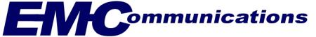 EM Communications - Tunbridge Wells, Kent TN2 5QL - 01892 539505 | ShowMeLocal.com