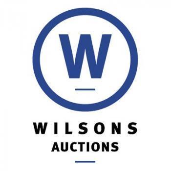 Wilsons Auctions - Telford, Shropshire TF1 5YL - 44195 225775 | ShowMeLocal.com