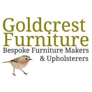 Goldcrest Furniture - Shepperton, Surrey TW17 0NF - 01932 569939 | ShowMeLocal.com
