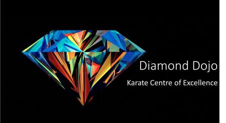 Diamond Dojo - Wigston, Leicestershire LE18 4YH - 07985 504412 | ShowMeLocal.com