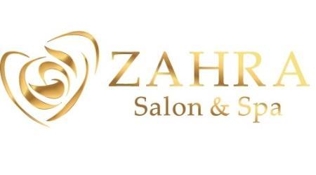 Zahra Salon And Spa - Kelowna, BC V1Y 8G6 - (250)762-8700 | ShowMeLocal.com