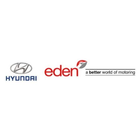 Eden Hyundai Wokingham - Wokingham, Berkshire RG41 2QR - 01189 780380   ShowMeLocal.com
