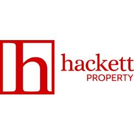 Hackett Property - Sunderland, Tyne and Wear SR1 1NA - 01915 109950 | ShowMeLocal.com