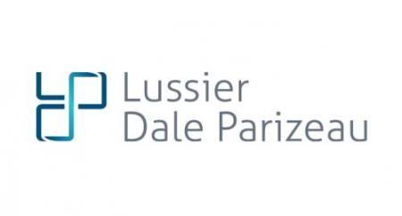 Lussier Dale Parizeau Assurances Et Services Financiers - Victoriaville, QC G6P 4S9 - (819)752-9744 | ShowMeLocal.com