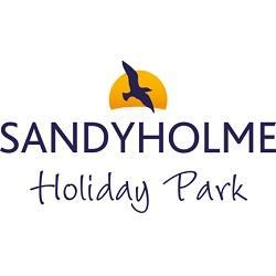 Sandyholme Holiday Park - Dorchester, Dorset DT2 8HZ - 01308 422139 | ShowMeLocal.com