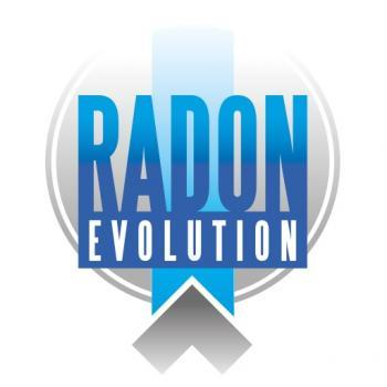 Radon Évolution - Saint-Jerome, QC J5L 1Z6 - (450)304-2266 | ShowMeLocal.com