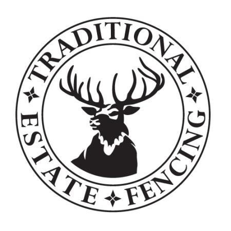 Traditional Estate Fencing - Anstey, Hertfordshire SG9 0DG - 07770 594844 | ShowMeLocal.com