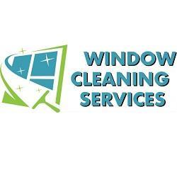 Window Cleaners Stevenage - Stevenage, Herefordshire SG1 2HQ - 01438 540560   ShowMeLocal.com