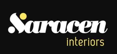 Saracen Interiors - Salford, Manchester, London M50 2ST - 01614 010833 | ShowMeLocal.com