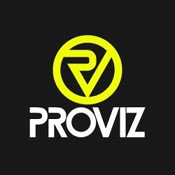 Proviz Sports - Christchurch, Dorset BH23 4FL - 01425 204445 | ShowMeLocal.com