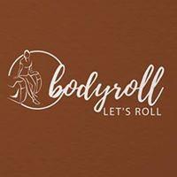 Bodyroll Massage Salon - Bodyrolling - Bicton, WA 6157 - 0499 787 121   ShowMeLocal.com