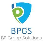 Bpgs - Bp Group Solutions - Cold Lake, AB T9M 1P1 - (780)594-1857 | ShowMeLocal.com