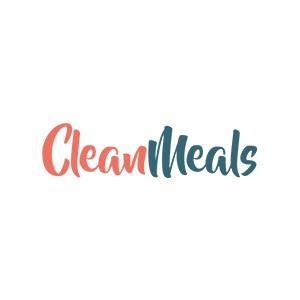 Clean Meals - North York, ON M3J 2E5 - (647)937-5326 | ShowMeLocal.com
