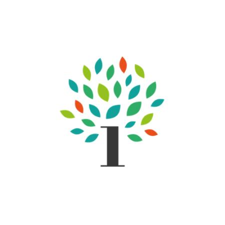 Invalesco Family Law - Leeds, West Yorkshire LS1 1BA - 01133 904292 | ShowMeLocal.com