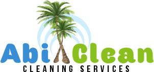 Abi Clean - Cairns, QLD 4870 - (43) 9660 0280 | ShowMeLocal.com