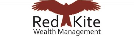 Red Kite Wealth Management Ltd - Benson, Oxfordshire OX10 6LL - 01491 839528 | ShowMeLocal.com