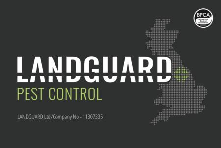 Landguard Ltd - Leeds, West Yorkshire LS21 2JT - 07970 902194 | ShowMeLocal.com