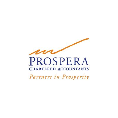 Prospera Chartered Accountants