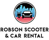 Robson Scooter & Car Rental - Vancouver, BC V6G 1C1 - (604)685-1301 | ShowMeLocal.com