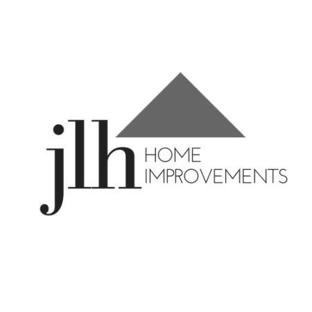 Jlh Home Improvements Ltd - Weston Super Mare, Somerset BS22 8DQ - 01395 670101 | ShowMeLocal.com