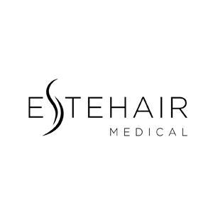 Estehair Medical London - London, London HA3 5EQ - 020 7649 9291   ShowMeLocal.com