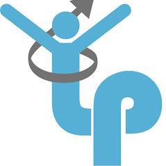Lakky Physiotherapy & Sports Injury Clinic - Farnborough, Hampshire GU14 7NA - 07841 912520   ShowMeLocal.com