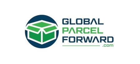 Global Parcel Forward - Willenhall, West Midlands WV13 2BZ - 44190 227200 | ShowMeLocal.com