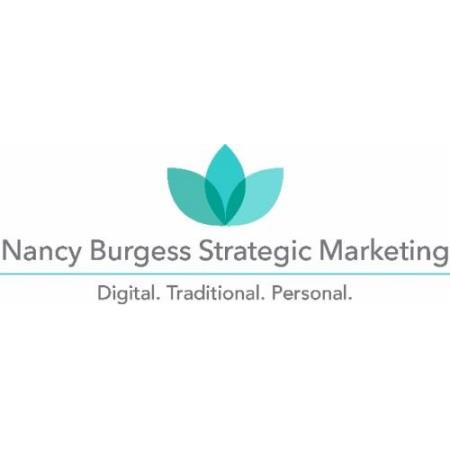 Nancy Burgess Strategic Marketing Inc. - Palatine, IL 60067 - (847)224-9727 | ShowMeLocal.com