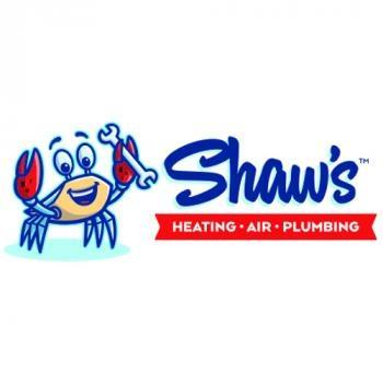 Shaw's Air Conditioning, Plumbing and Heating - St. Michaels, MD 21663 - (410)745-9338 | ShowMeLocal.com