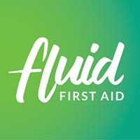 Fluid First Aid - North Lakes, QLD 4509 - 1300 976 276 | ShowMeLocal.com