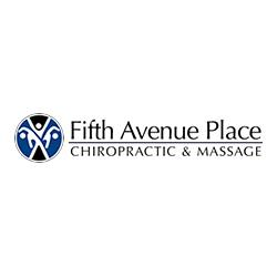 Fifth Avenue Place Chiropractic & Massage
