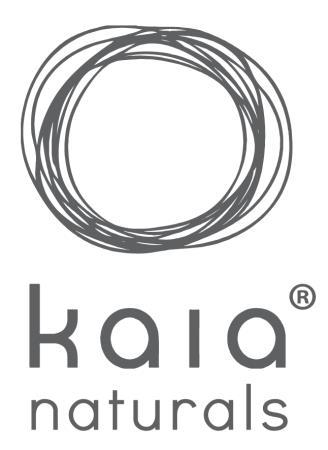 Kaia Naturals - Toronto, ON M4W 1V4 - (416)929-3236 | ShowMeLocal.com